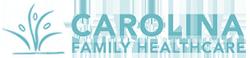 carolina-family-healthcare-ballantyne-doctors.png