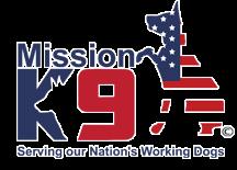 mk9-logo-216-155_edited.png