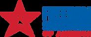 FSD-Logo-2019-CMYK-768x317_edited.png