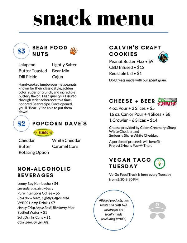 Snack Menu Update-3.png
