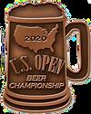 2020_Beer_Medals_Bronze.png