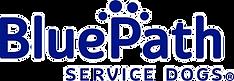 blue path logo_edited_edited.png