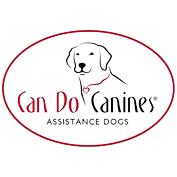 Can Do Canines logo_edited.png