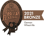 GABF21_Bronze_German Wheat Ale_edited.png