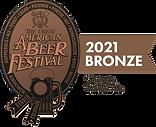 GABF21_Bronze_German Wheat Ale_edited.pn