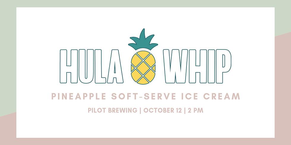 Hula Whip