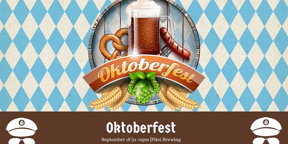 Oktoberfest