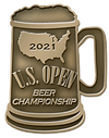 2021-us-open-beer-gold.png