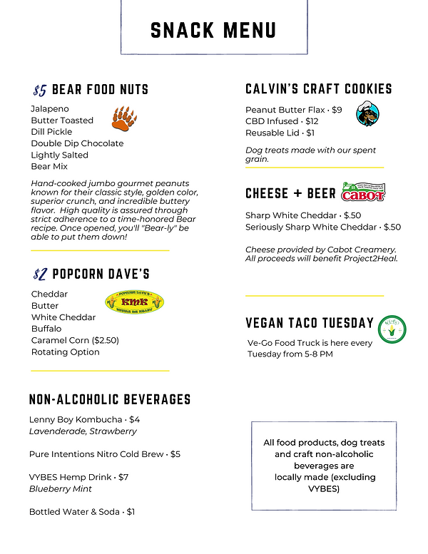 NEW Snack Menu - Updated 12_17.png