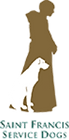 SFSD-Logo-Color-White-Dog_RGB-150h_edite