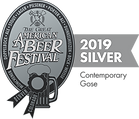 Contemporary Gose_SILVER_2019 (1).png