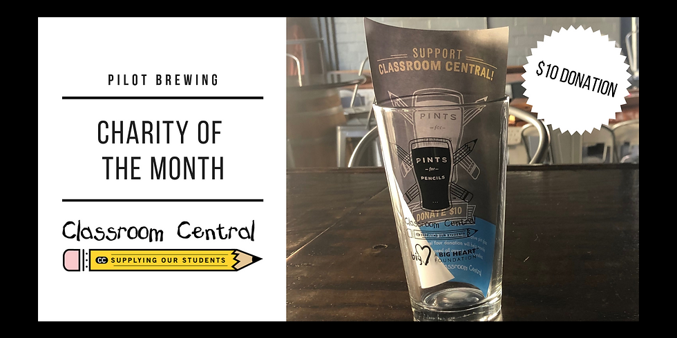 Classroom Central Benefit