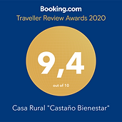 booking_traveler_review_awards_2020