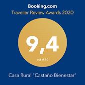booking_traveler_review_awards_2020