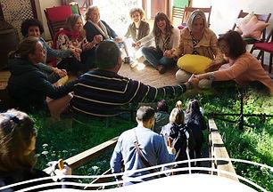 ESCAPADAS_CASTAÑO_edited.jpg