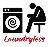 Laundry Dry Cleaning Hoboken