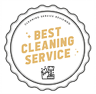 Cleaning Service Reviewed.webp