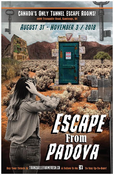 TFF-2018-11x17-EscapePadova-Poster-4.0-0
