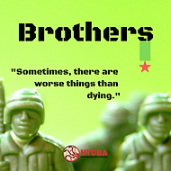 Brothers 5a.png