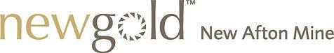 New Gold - New Afton - Logo.jpg