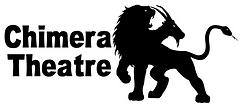 chimera theatre, chimera logo