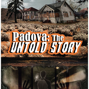 TFF-2018-11x17-PadovaStory-Poster-4.0-01