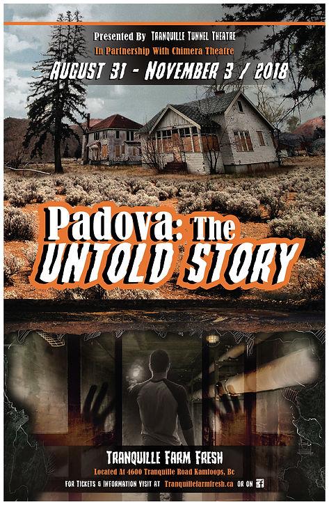TFF-2018-11x17-PadovaStory-Poster-4.0-01