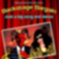 Backstage Poster 1.jpg