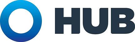 hub-international_owler_20170913_172652_