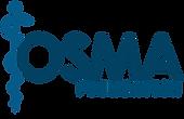 OSMA Foundation Logo_rev 2019.tif