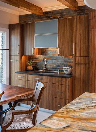 dining room bar.jpg