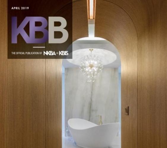 Kitchen-Bath-Business-April-2019-cover_e