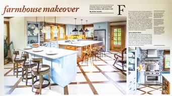 Kitchen & Bath Business magazine