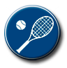 Аренда спортивной площадки для Тенниса