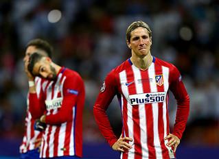 Реал обладатель кубка Лиги Чемпионов 2016.