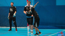 Высшая лига Amateur Futsal. Подводя итоги.