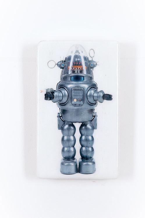 #robot-1997-24x42