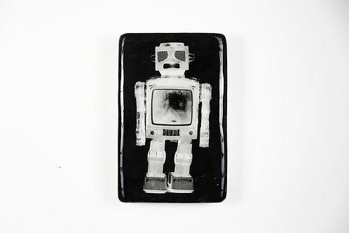 #robot-71Dino-BLACK18x28