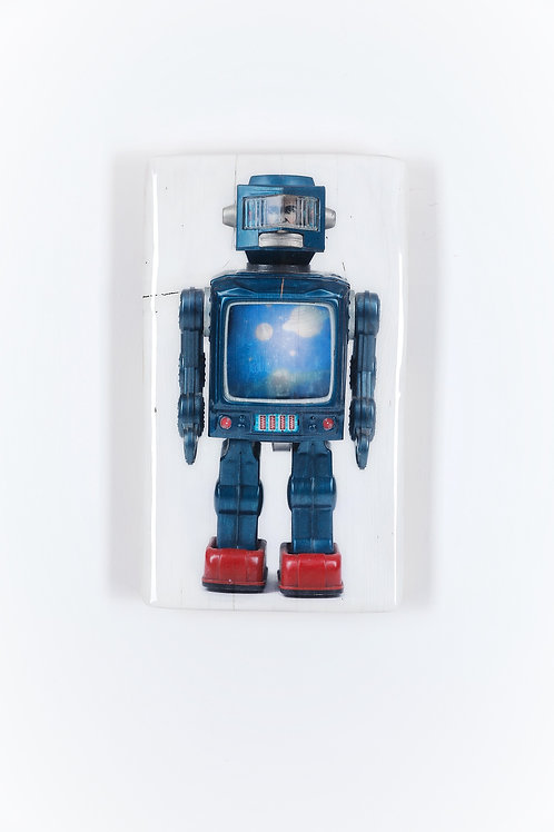#robot-72Space-28x42