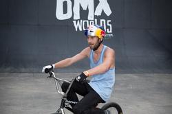 bmx-worlds`13