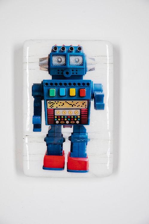 #robot-blue-18x28
