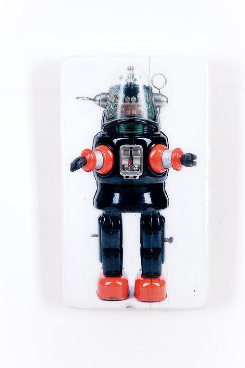 #robot-1957-24x42