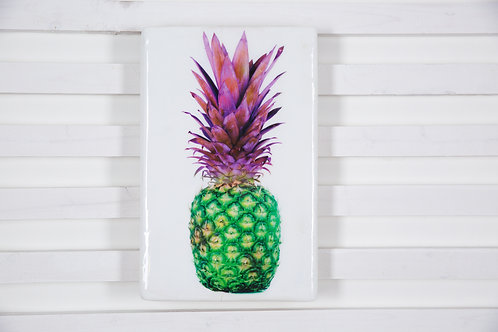 #pineapple-pg-28x42