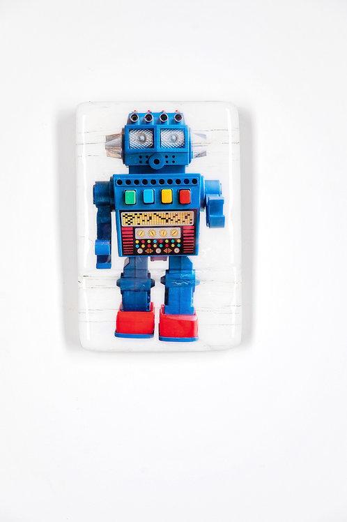 #robot-blue-18x27