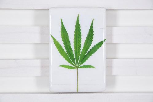 #weedleaf-18x27