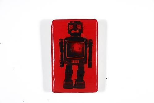 #robot-71Dino-RED18x28