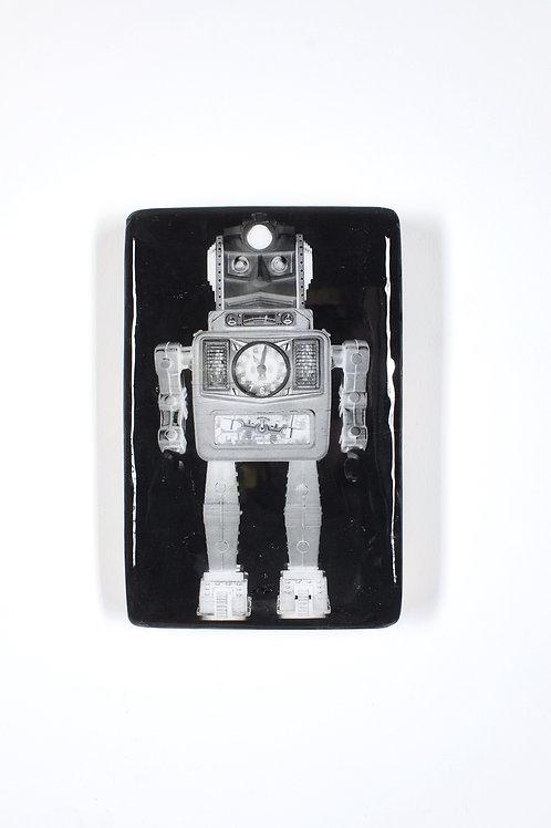 #robot-MoonExplorer-BLACK18x27