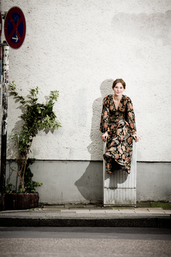 JeannineM2013-01