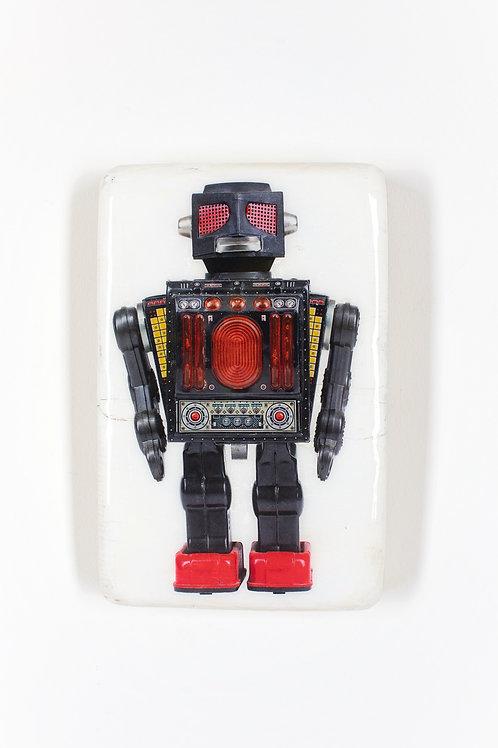 #robot-MrHustler18x27