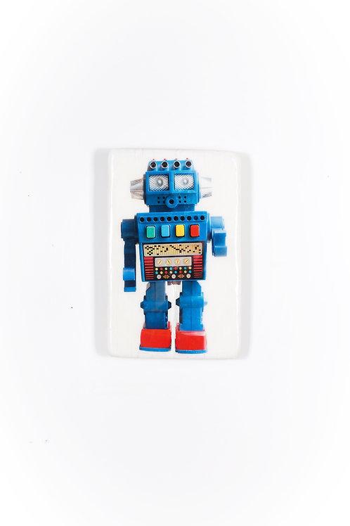 #robot-blue27x42
